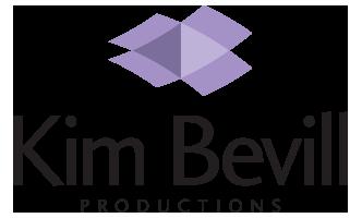 Kim Bevill's Gray Matters